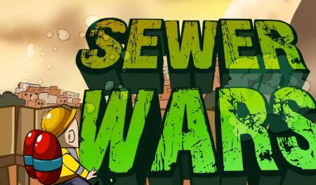 SWars-1